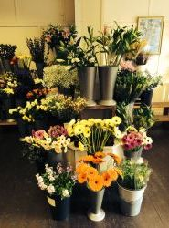 Florist in Berwick