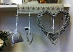 Berwick Florist, jewellery